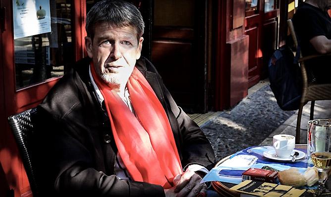 Michel Lionnet à Périgueux
