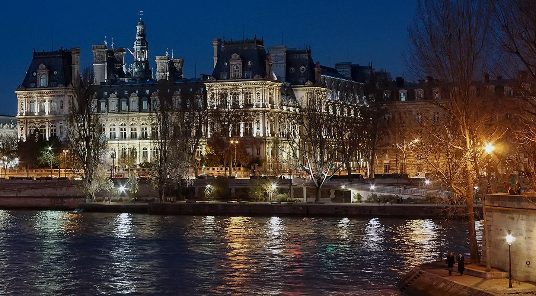 rencontre fle paris 2013