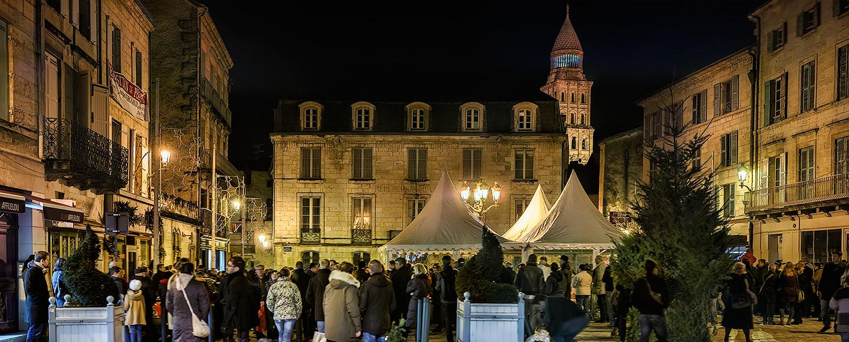 Festival Rencontres et Racines