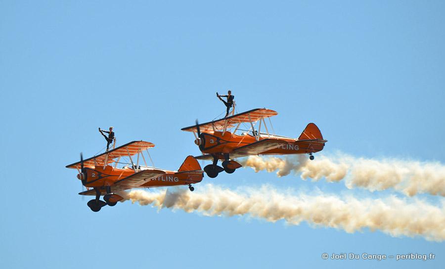 Meeting aérien de Belvès 2013 - © JDC<br />Cliquez l'icône ci-dessus pour le mode plein écran et échappe pour en sortir