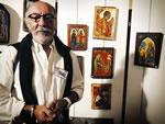 Sanilh'Art 2013 © Alain Bernard — periblog.fr