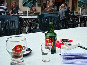 Bière Pelforth