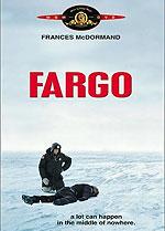 Fargo un film des frères Cohen