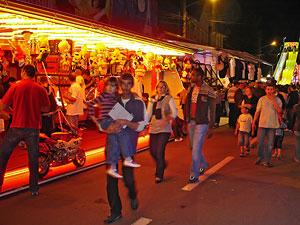 Les fêtes de Saint Georges 2008 - 3