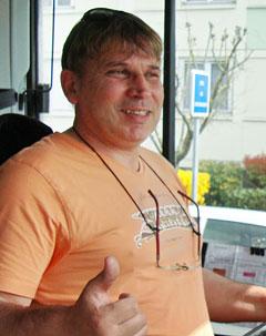 Hervé Couasnon