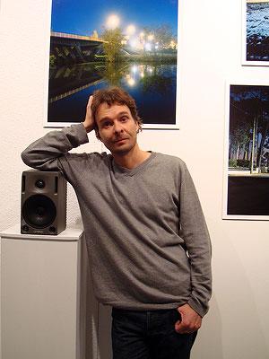 Marc Pichelin