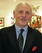 Michel Testut