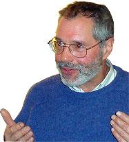 Sereirrof peintre
