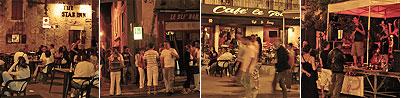 Fête de la Musique 2008 à Périgueux - Les photos