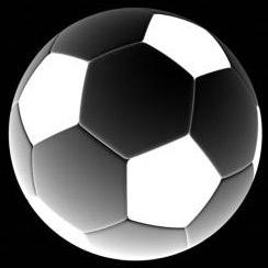 Football, ballon