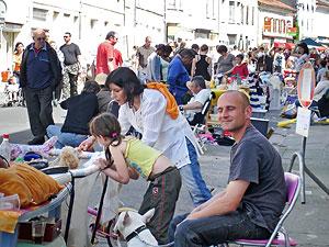 ue des Mobiles en mai 2008 - 4